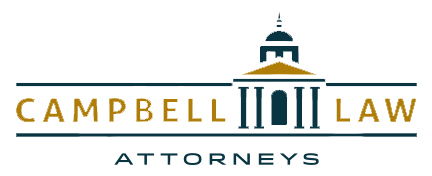 Campbell Law Attorneys